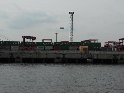 Hamburg-47