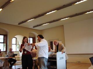 Euro-SSIG 2010@Meissen (61)