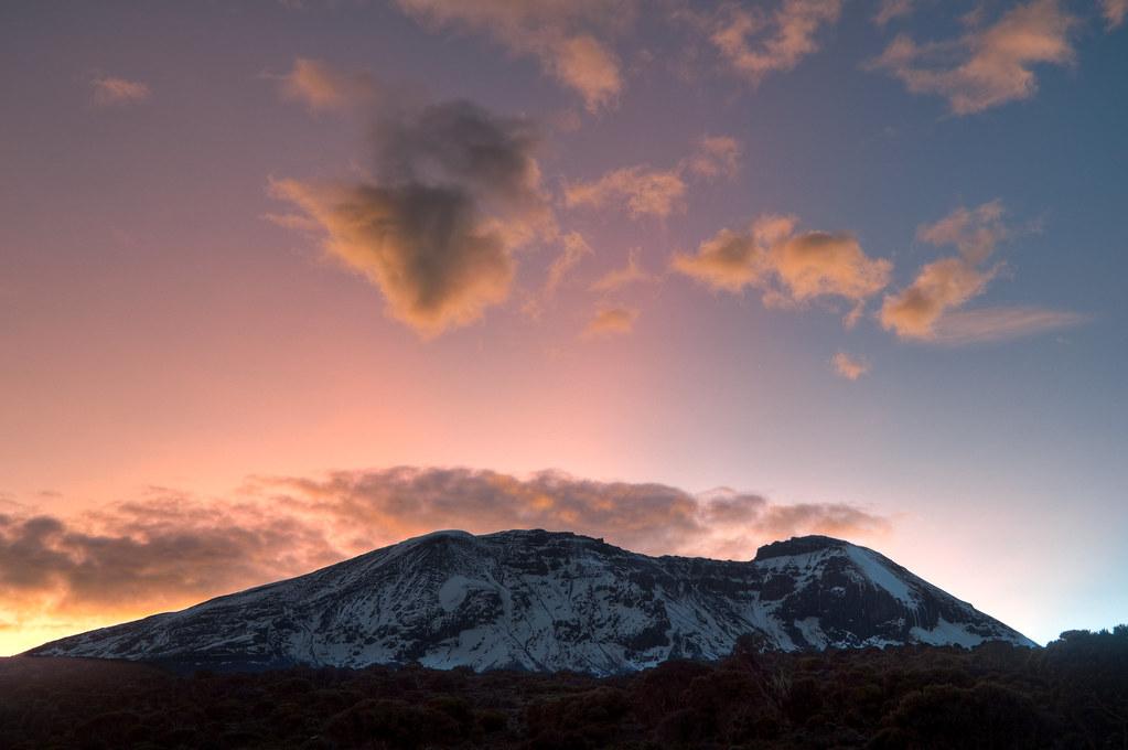 Kilimanjaro 029