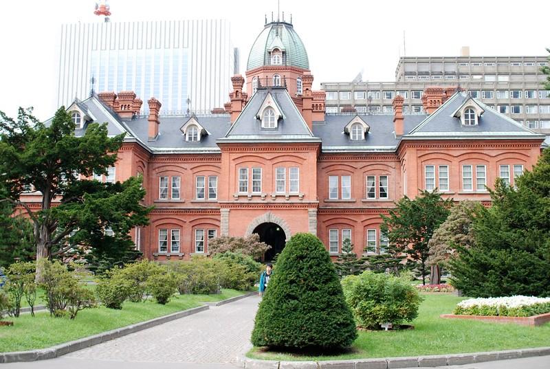 2007小樽札幌 - 086