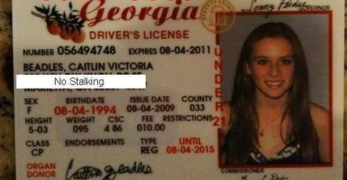 drivers license issue date victoria