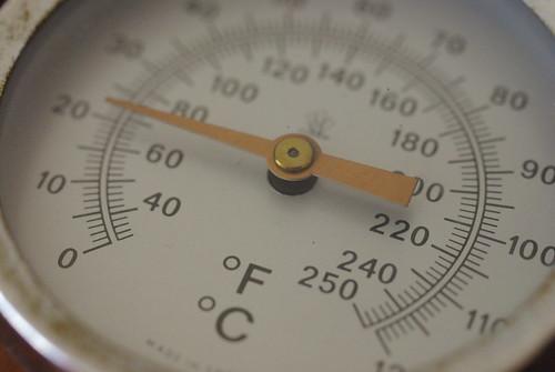 Thermometer | by renaissancechambara
