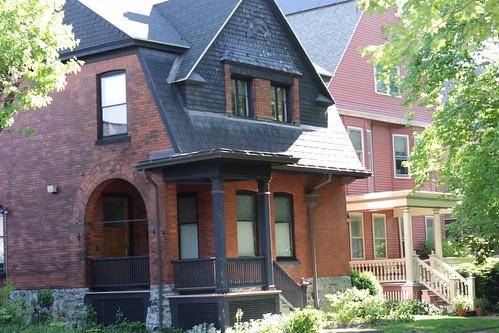 IMG_3103 | by Invest Buffalo Niagara