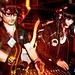 Kay Rush DJ Set@7 Apples