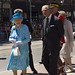 Queen's Royal Tour, Canada 2010 :copyright: IndyFoto / Linda Dawn Hammond