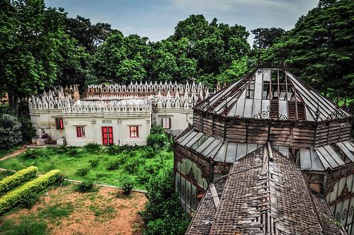 india bangalore royal palace residence schloss residenz bengaluru ಬೆಂಗಳೂರು bengaḷūru