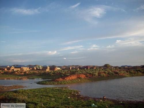 africa las lake seasonal somalia somaliland hargeisa mogadishu sool puntland a cayn goldogob muqdisho anod sanaag boosaaso soomaaliya qardho laascaanood garoowe buuhoodle