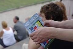 Metropolis Festival 2010
