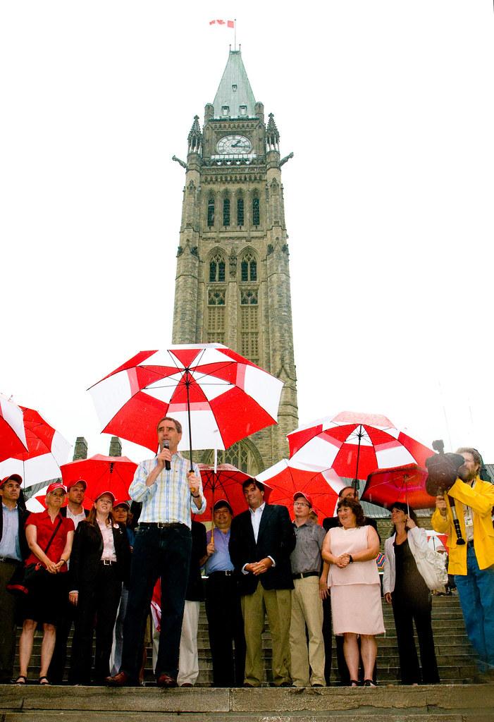 Ottawa Richard Mcguire Photo: Photo : Richard McGuire
