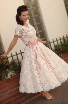 1960s Wedding Dresses.1960s Wedding Dress I Want It Oh My Gosh I Loooooov Flickr