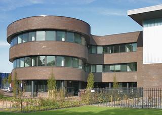 24135 IJsselstein machinefabriek Amersfoort ext 02 (Lorentzlaan) 2003