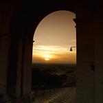 Porta Venere (Spello)