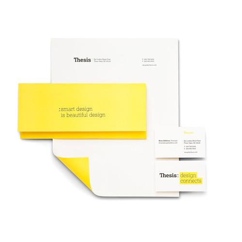 Dlsu thesis letterhead