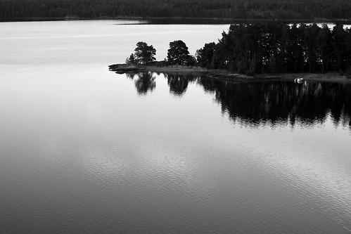 Stockholm Archipelago | by p_v a l d i v i e s o