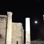 Viajefilos en Grecia, Atenas 031