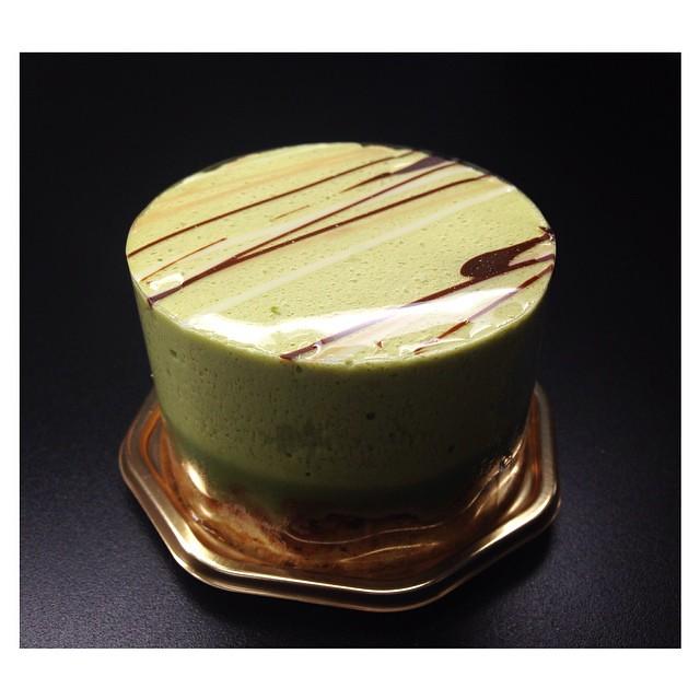 New! >>>'Ben'  抹茶:leaves:黒蜜:new_moon:きなこ:full_moon: Matcha,Kuromitsu,Kinako