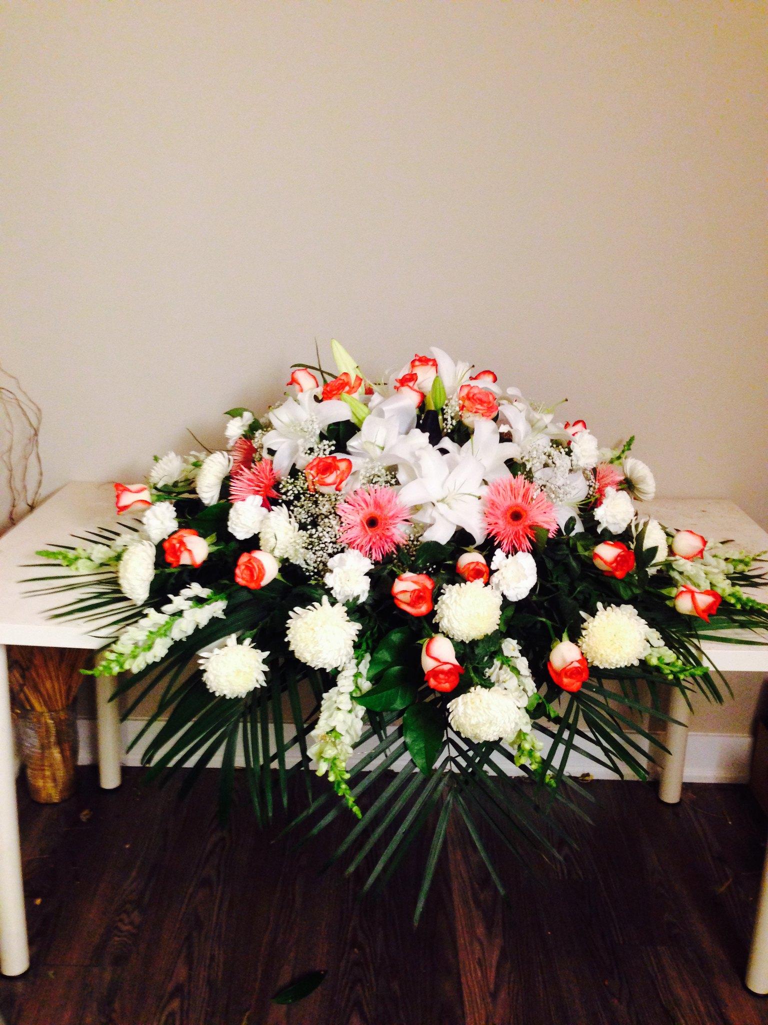 Farah FloristF-c23$350-400