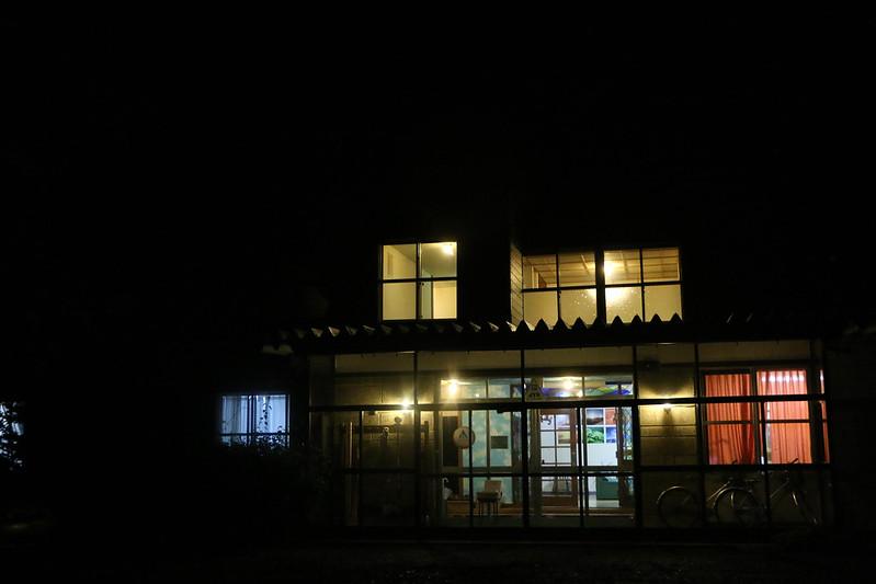 2014-07-22_03345_北海道登山旅行.jpg