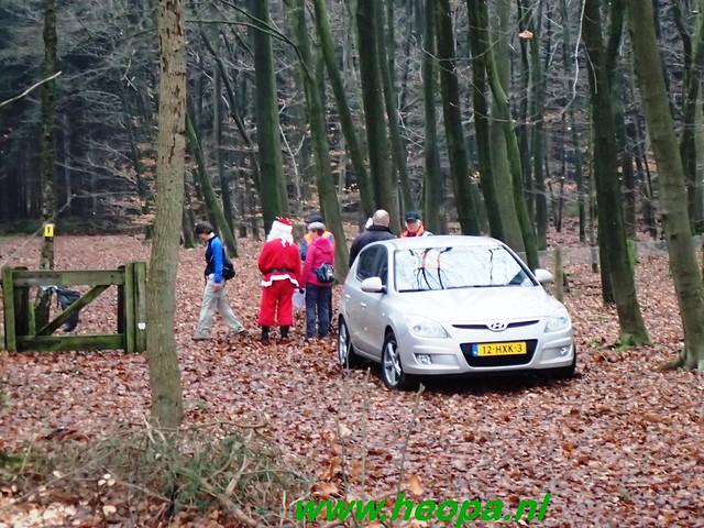2016-12-17      Putten (Geld)          30 Km (62)
