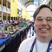 Brickvention 2017 Selfie.jpg by Bill Ward's Brickpile