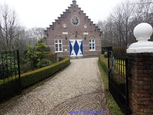 2017-01-07 Voorhout 39 Km (115)