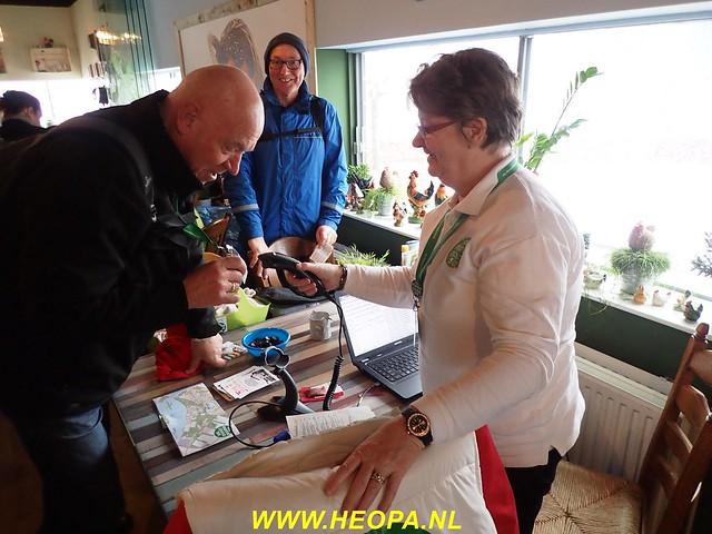 2017-02-11       Nobel-Horst       Almere  26 Km (51)