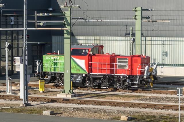 1002 007-5 DB BW Nuremberg 01.02.17