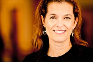 Elizabeth Coffman – TEDx Oil Spill – Washington, DC