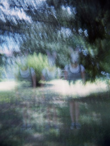 Untitled (4811346809) by _acido