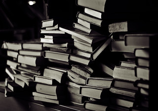 books | by J. Tegnerud