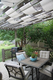 Outdoor space 8/10 | by anythingpretty