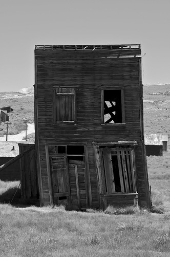 Bodie | by chrisstreeter