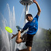 FPA Worlds Space Needle Shoot