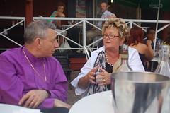 Loviisa Peace Forum 2010