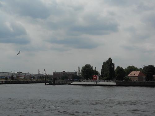 Hamburg-02
