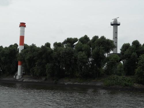Hamburg-43