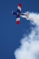 Photograph: Skybolt 300