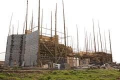 GTC Castle 2010 027