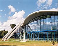 Swimming Centre Agen