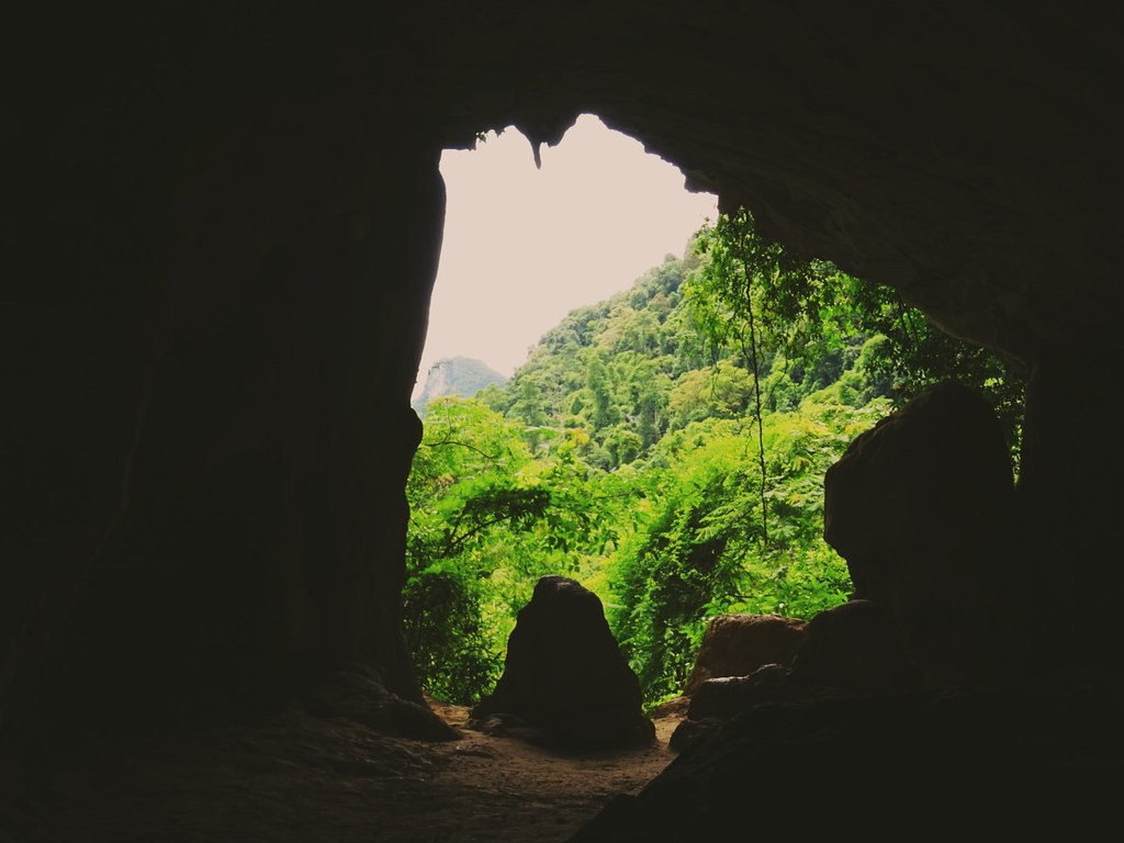 things-to-do-in-phong-nha