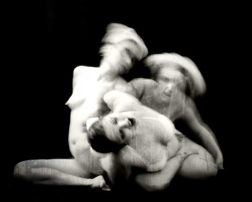 bw motion blur sepia dark nude pain texas body exhibition sensual tattoos delight exhibitionism characters yet perversion piercings sensuality eyecandy textured houstontx androginy multisensory canon50d delectably labotanica yetorres msyet mauroluna mickeykaty jessieguerrero