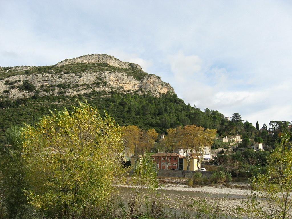 Liste Des Plans Cul Disponible Dans Le Département Jura