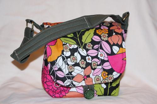 Fully reversible bag   by unplain-Jane