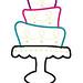 Mini Designs-Birthday