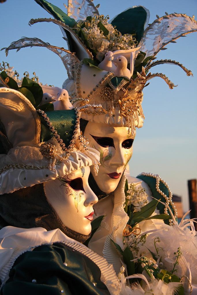 Carnaval D Haiti 2009