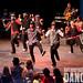 BreakEFX - Hot Summer Nights of Dance - 8.10.10
