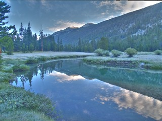 2491_JMT_Lyell_Canyonr_hdr2 | by _JFR_