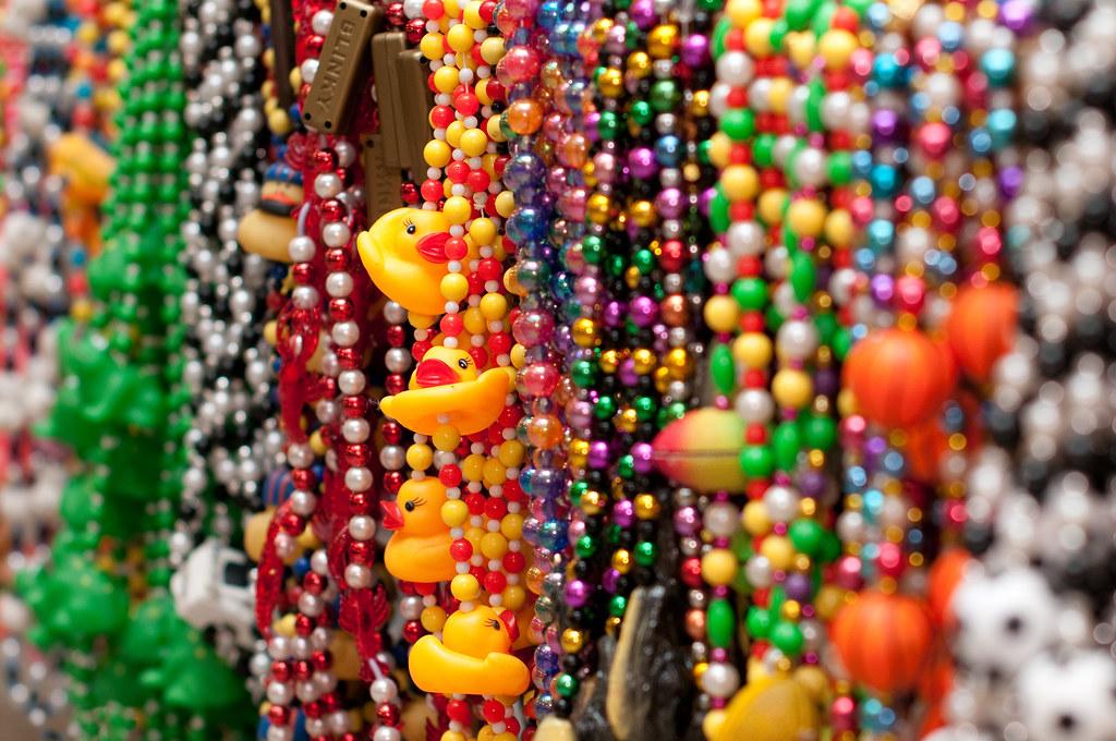 Beads by christian.senger