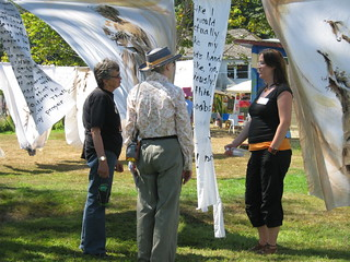 the MAMA Project in Colwood---photo-by-Lynda-Rive--12