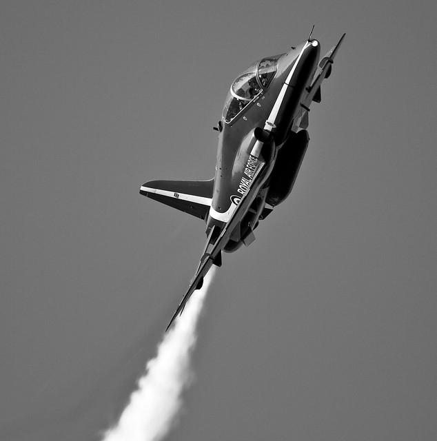 Overhead